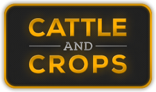 Cattle and Crops Forum